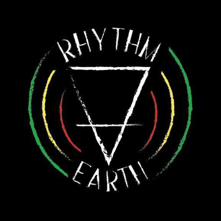 Rhythm Earth Tour Dates