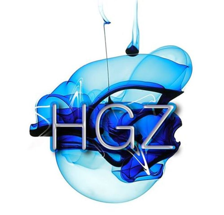 HGZ Tour Dates