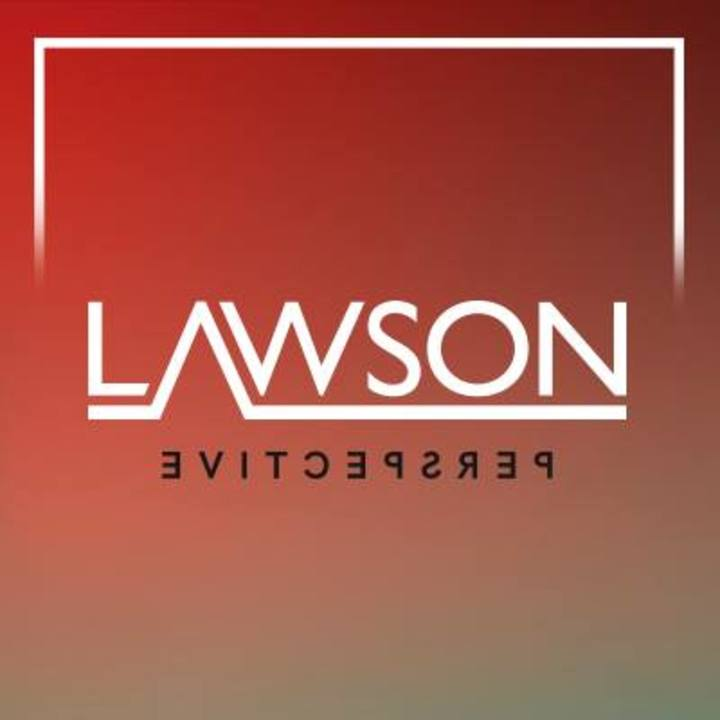 Lawson @ O2 Academy Bournemouth - Bournemouth, United Kingdom