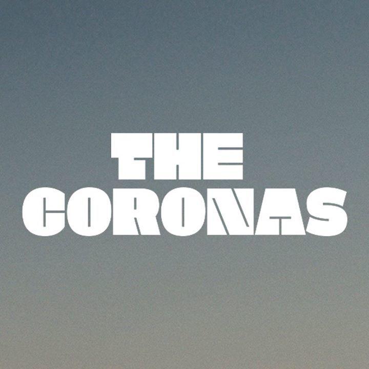 The Coronas Tour Dates