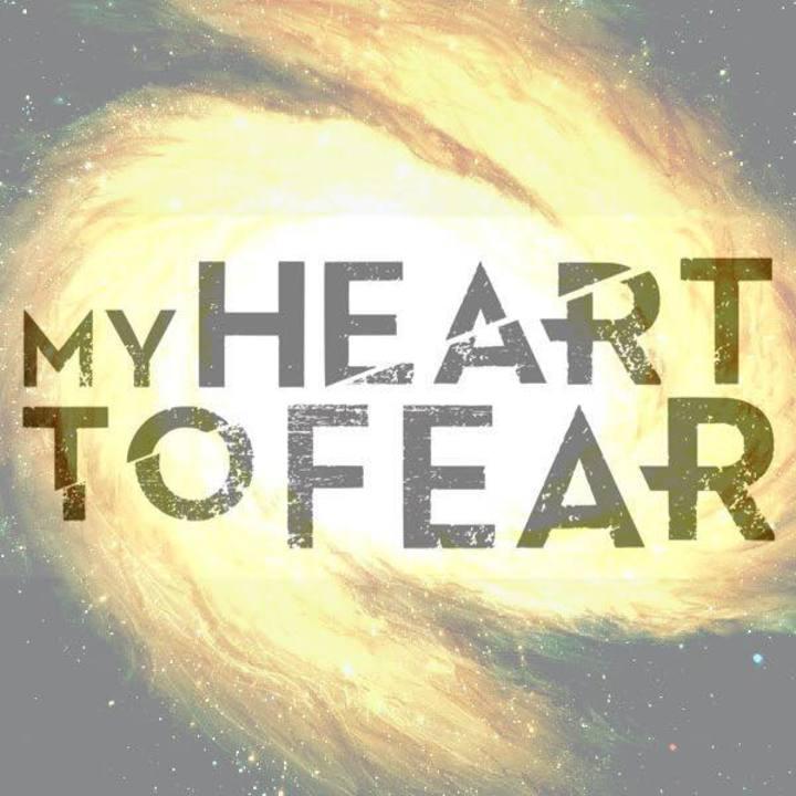 MY HEART TO FEAR @ Radiant - Nutley, NJ