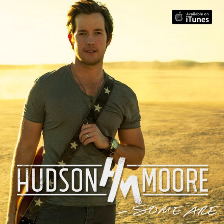 Hudson Moore @ Threadgill's World Headquarters - Austin, TX