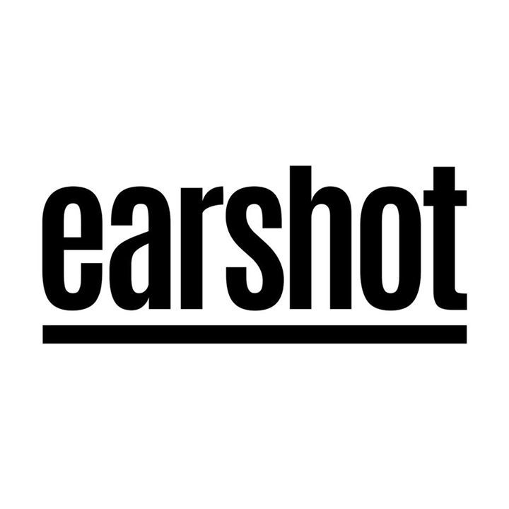 Earshot Tour Dates