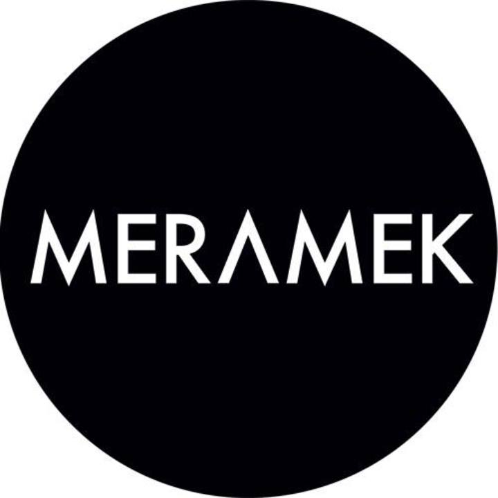 Meramek Tour Dates