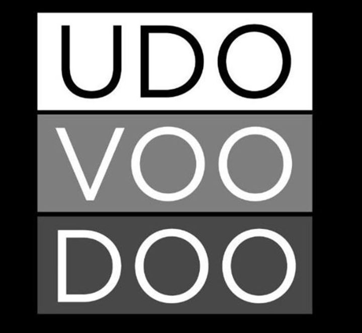 UDoVooDoo Band Tour Dates