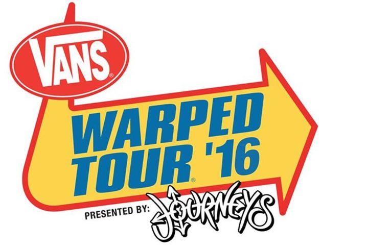 ANGER MANAGEMENT Tour Dates