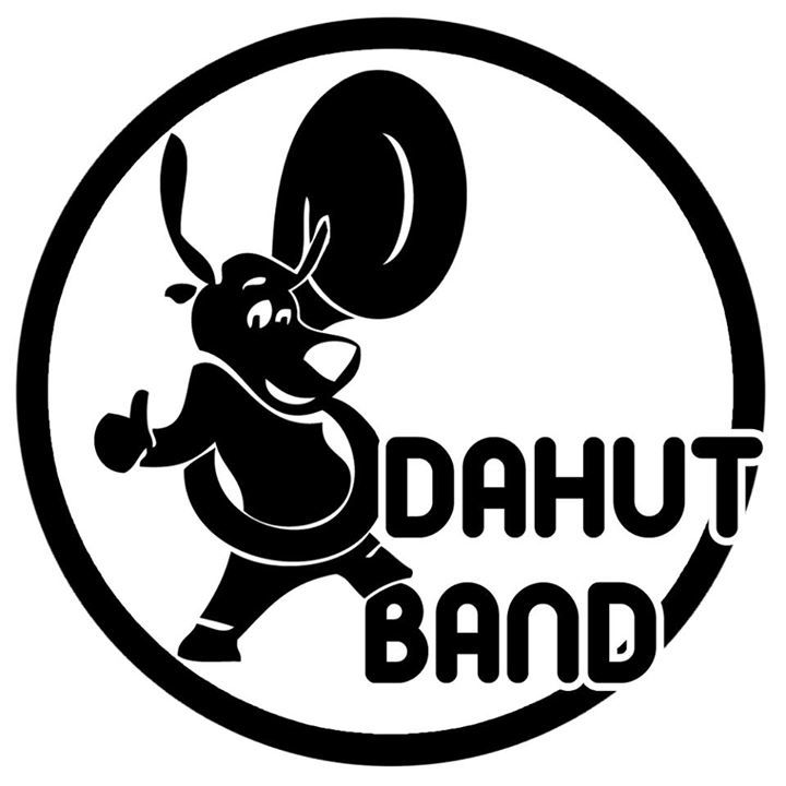 Dahut Band Tour Dates