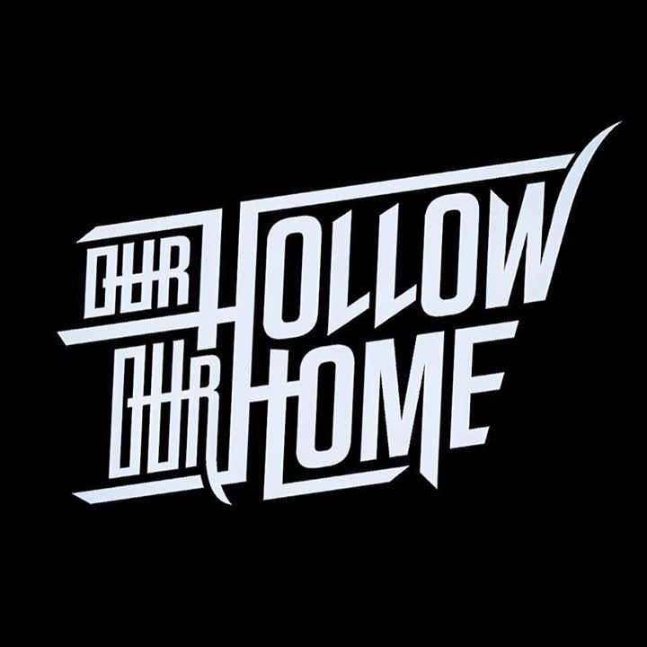 Our Hollow, Our Home Tour Dates