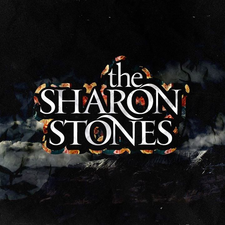 The Sharon Stones Tour Dates