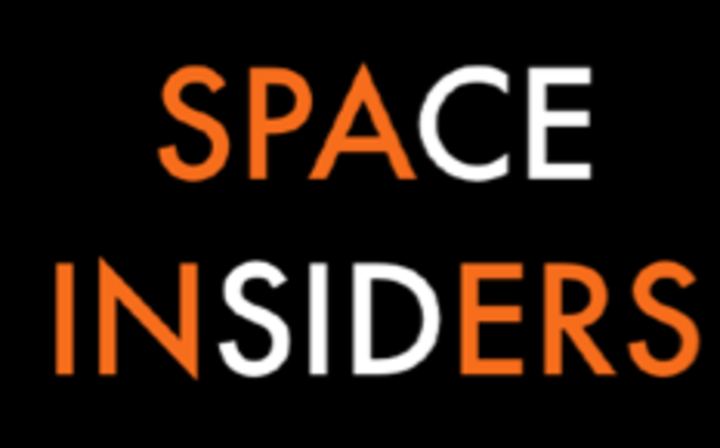 Space Insiders Tour Dates