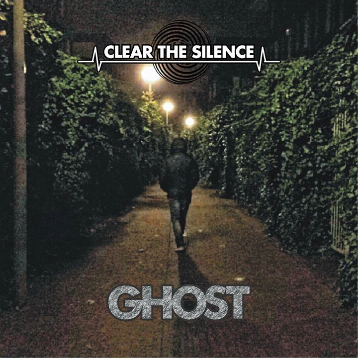 Clear The Silence Tour Dates