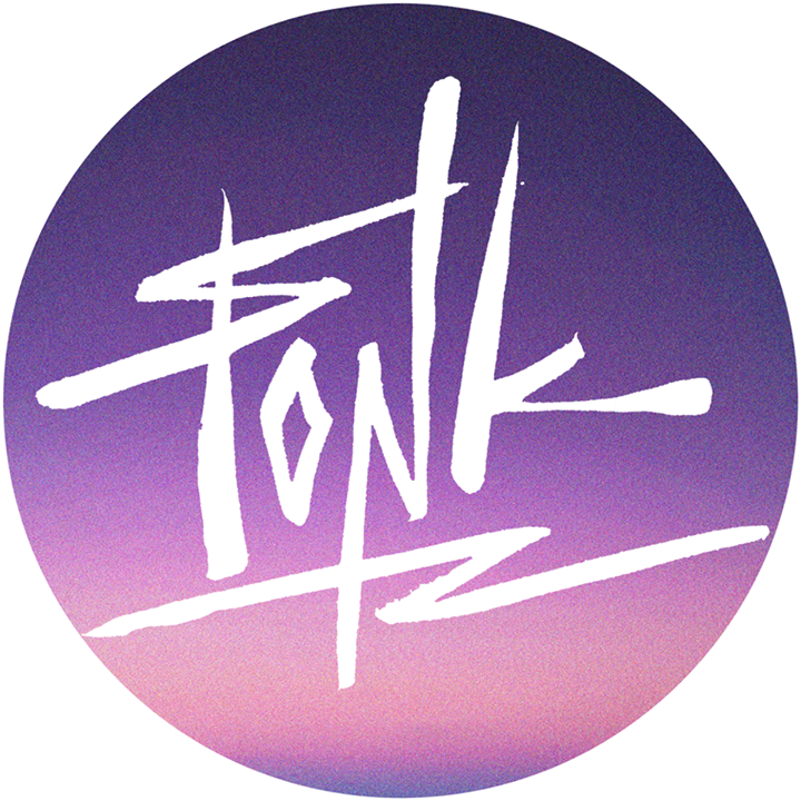FONK Tour Dates