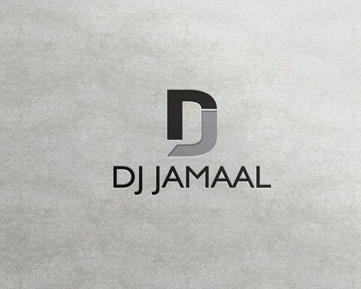 DJ Jamaal Tour Dates