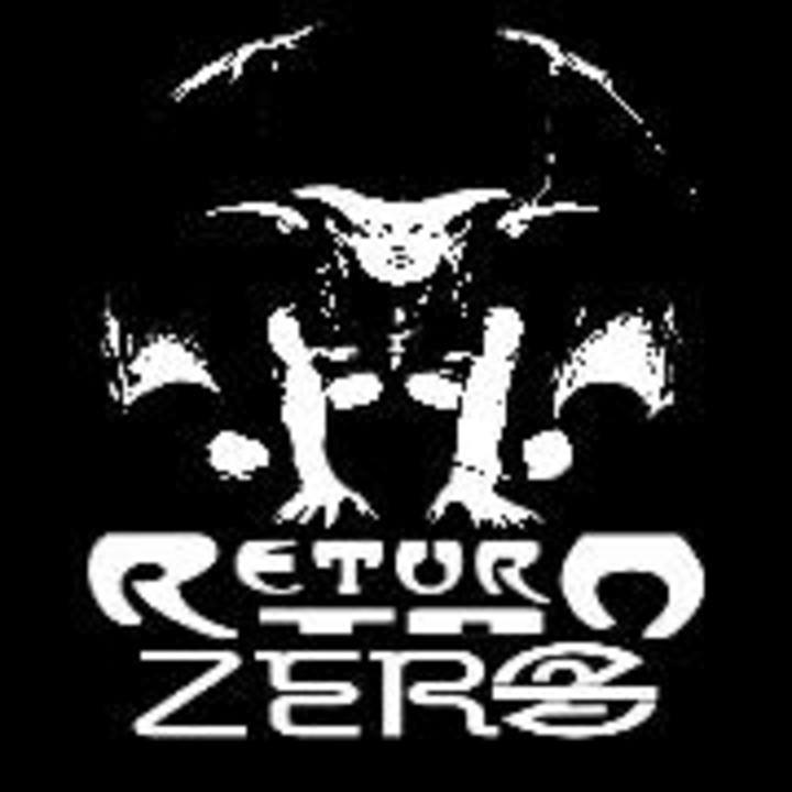 Return to Zero Tour Dates