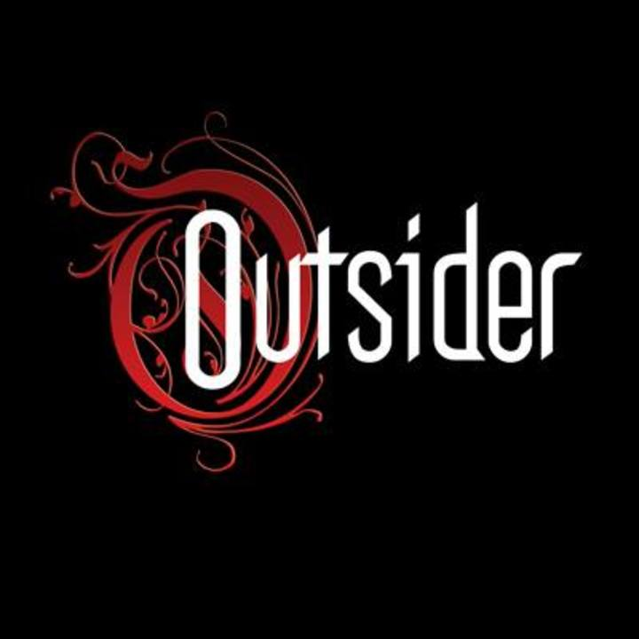 Outsider Tour Dates