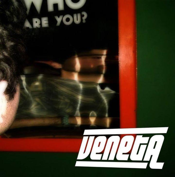 VENETA Tour Dates