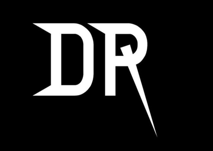 Dark Rage Tour Dates