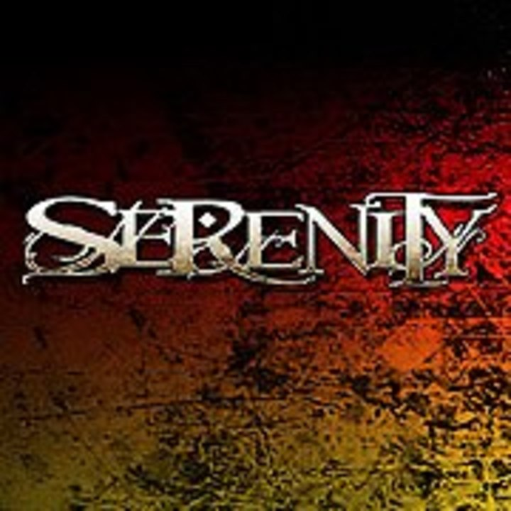 Serenity Germany Official Fanpage Tour Dates