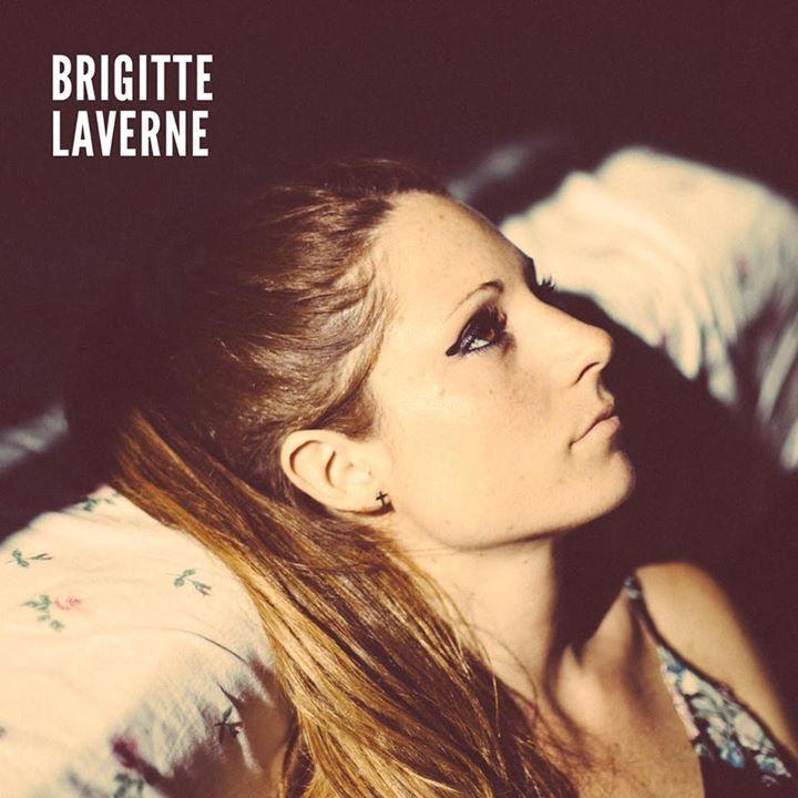 Brigitte Laverne Tour Dates
