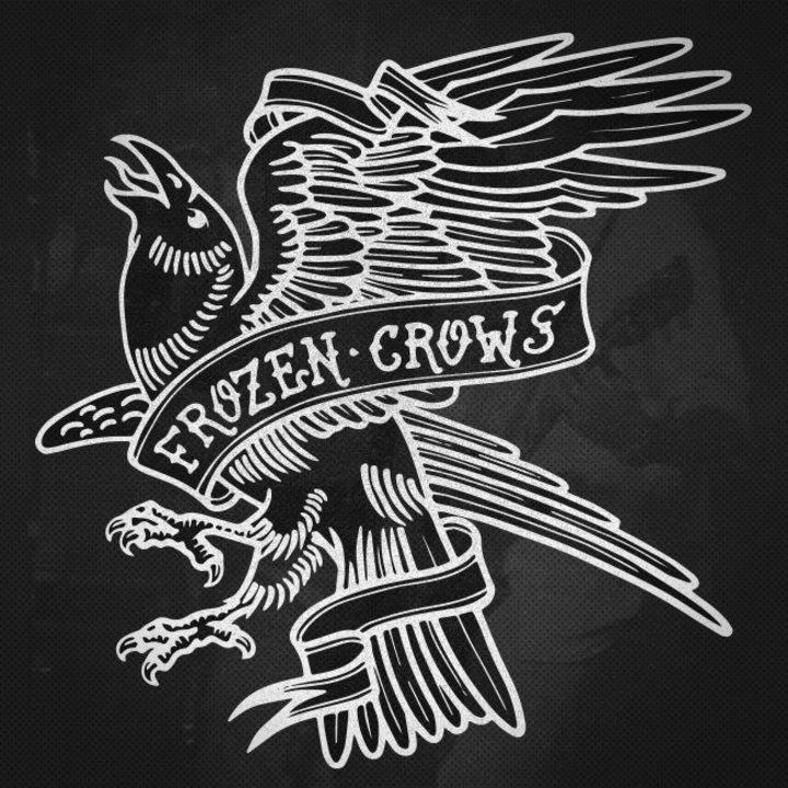 Frozen Crows Tour Dates