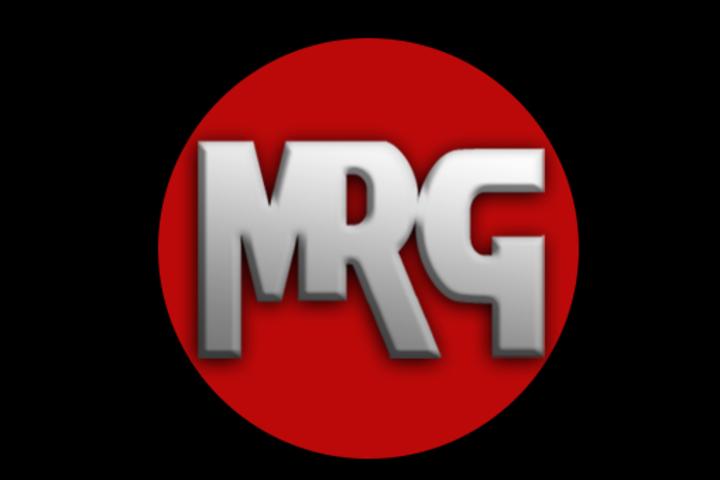 MIRAGE Band Tour Dates