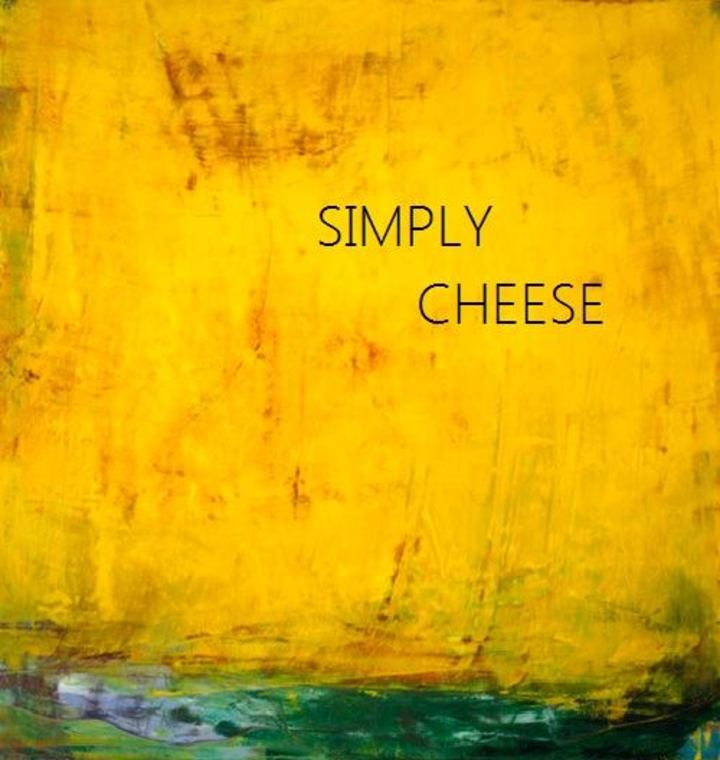 Simply Cheese Tour Dates