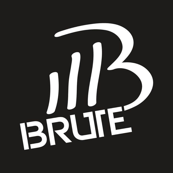 Brute Tour Dates