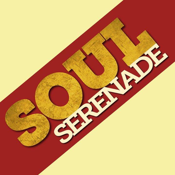 Soul Serenade Tour Dates