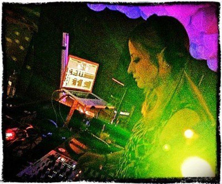 DJ Creaminal Tour Dates