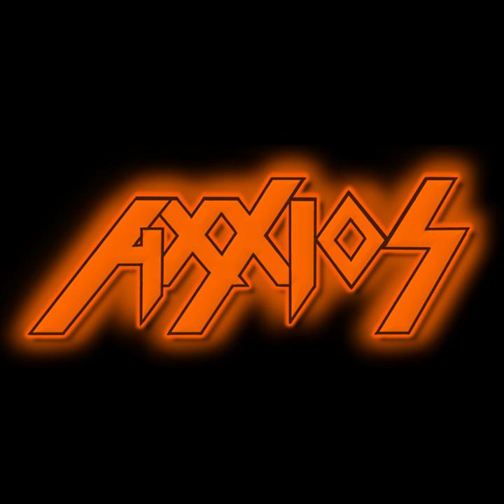 Axxios Tour Dates