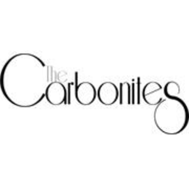The Carbonites Tour Dates