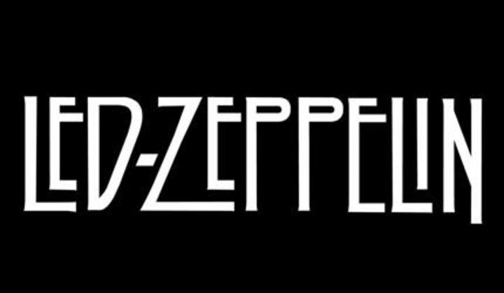 SoundBreaker Led Zeppelin Tribute Band Tour Dates