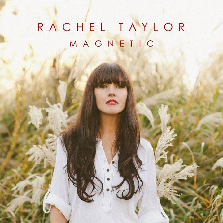 Rachel Taylor Tour Dates