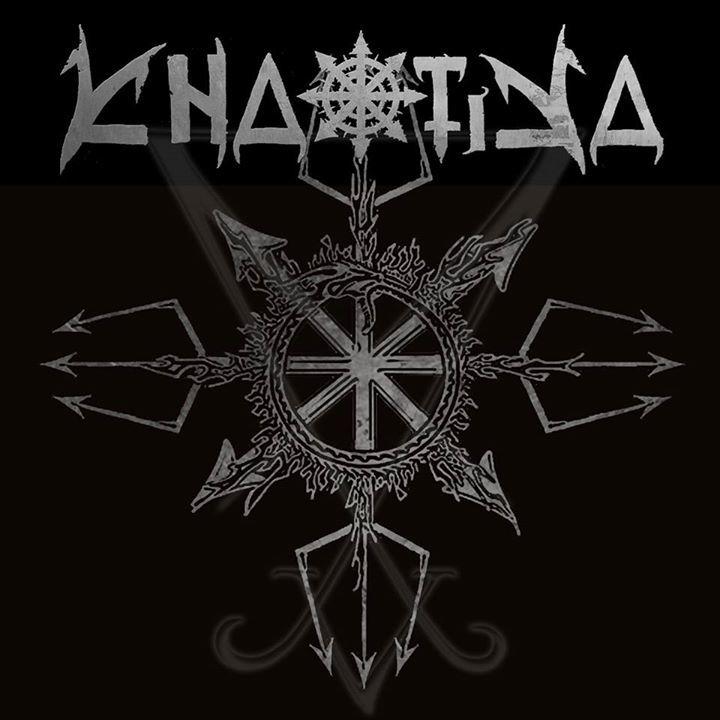 Khaotika Tour Dates
