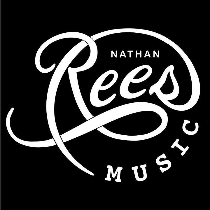 Nathan Rees Tour Dates