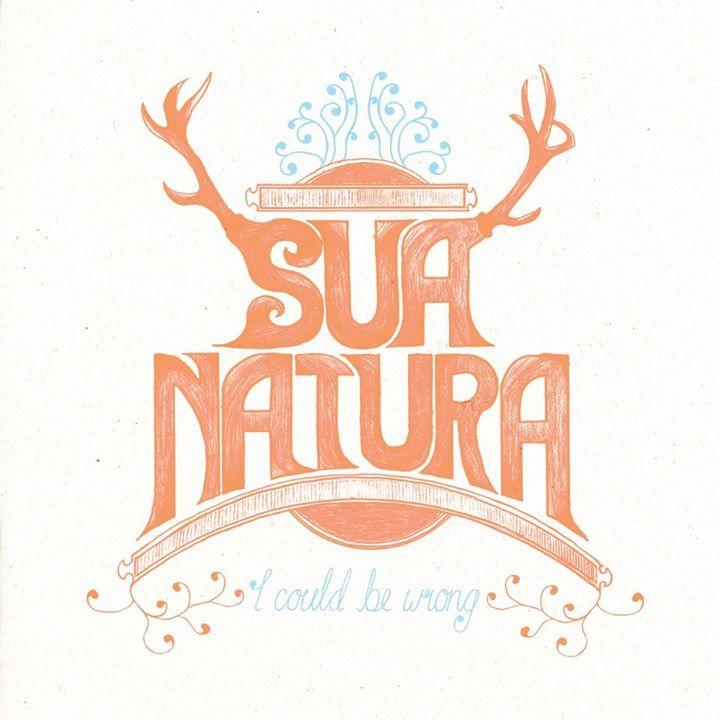 Sua Natura Tour Dates