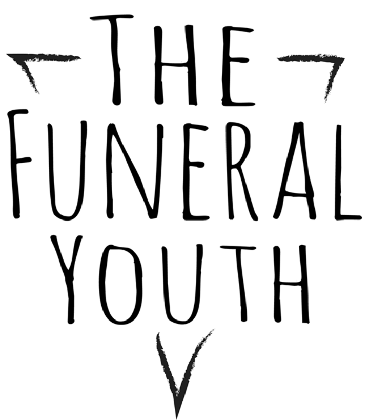 The Funeral Youth Tour Dates