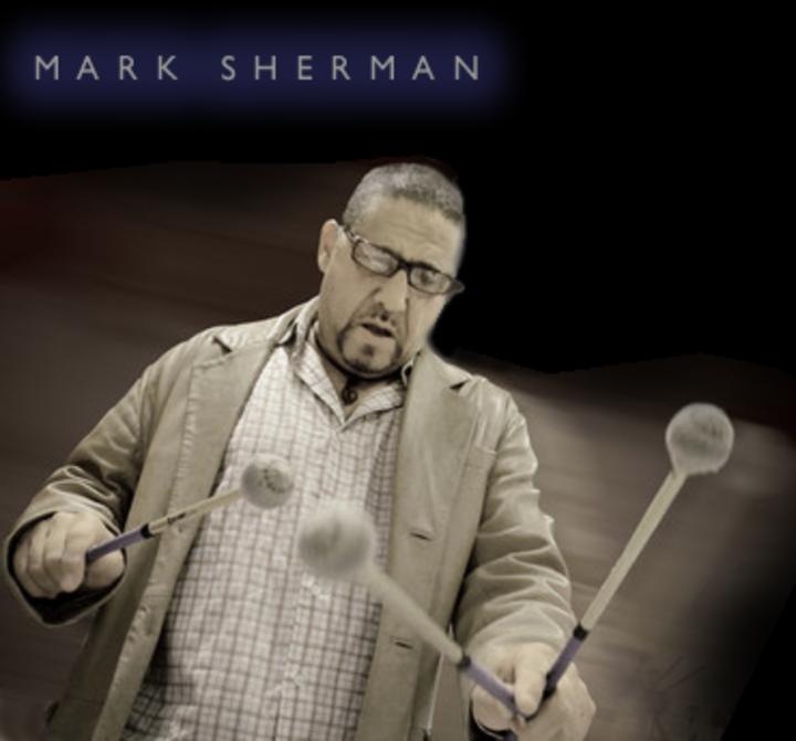 Mark Sherman Music Education Tour Dates