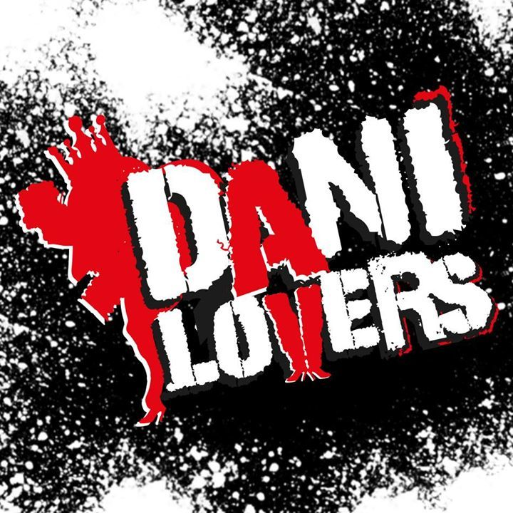 Danilovers Tour Dates