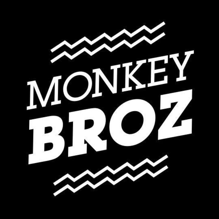 Monkey Broz Tour Dates