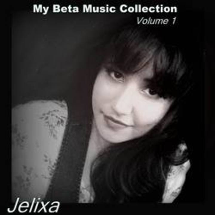 Jelixa The Pop Artist Tour Dates