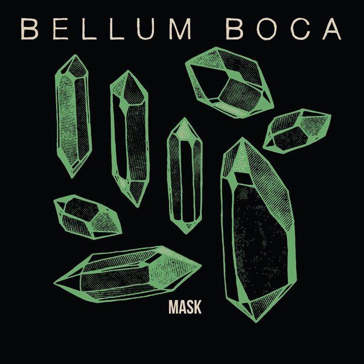 Bellum Boca Tour Dates