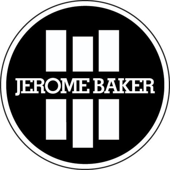 Jerome Baker III Tour Dates