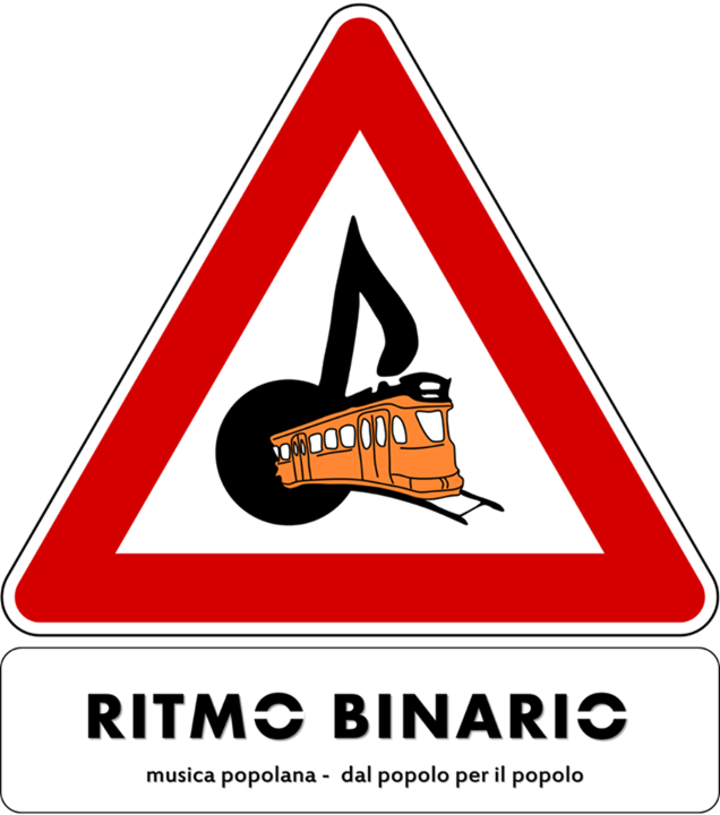 Ritmo Binario Tour Dates