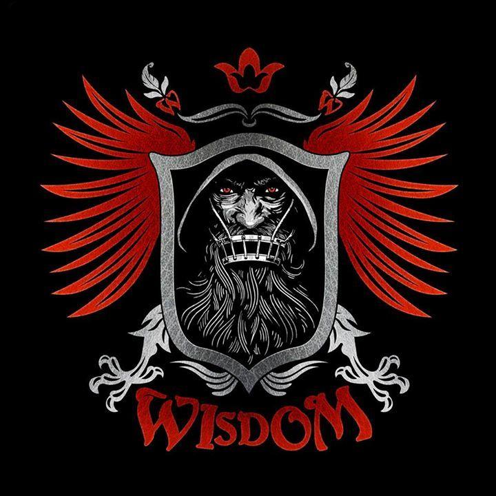 Wisdom Tour Dates
