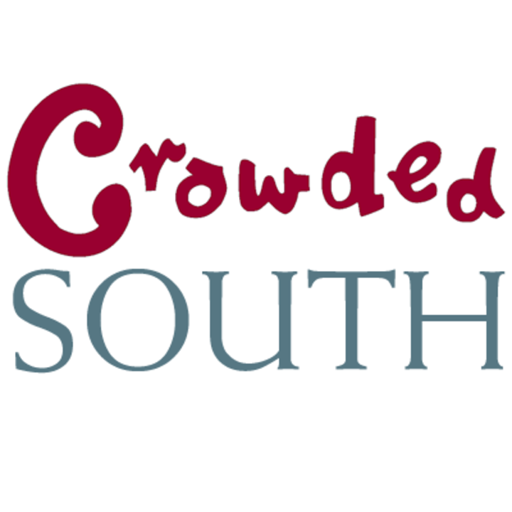 Crowded South Tour Dates