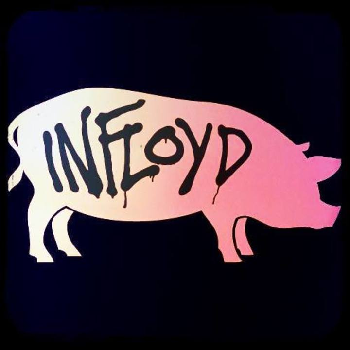 Infloyd Tour Dates