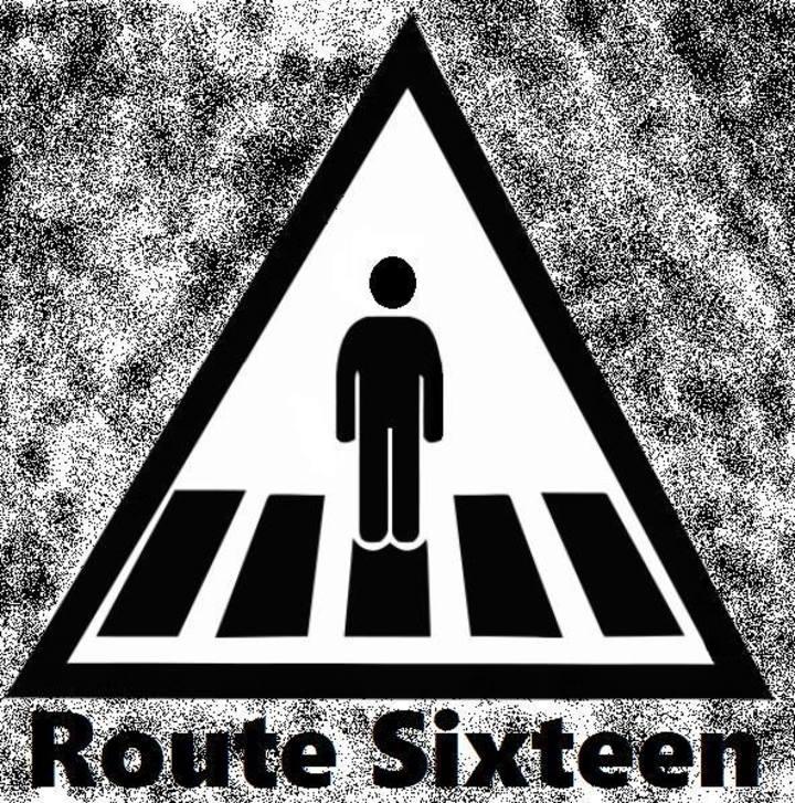 Route Sixteen Tour Dates