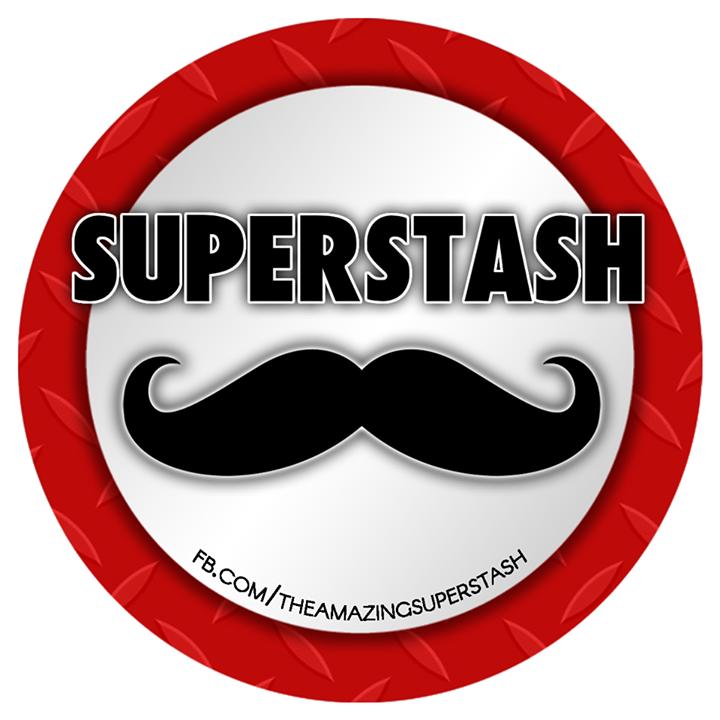 Superstash Tour Dates