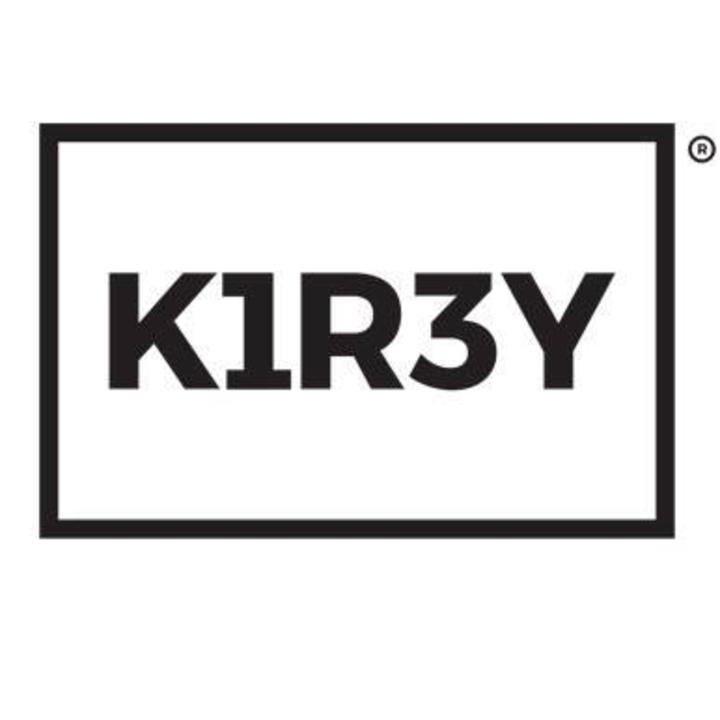 K1R3Y Tour Dates